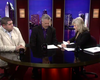 Roundtable: Congressional Debate, Dueling Water Boards, B...