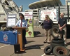 Free Community Cleanup & Recycling Event At Qualcomm