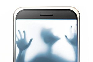iDisorder: Does Technology Feed Psychological Disorders?