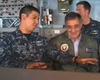 San Diego-Based USS Peleliu Represents Military's Future, Says Panetta