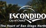 Lawsuit Aims To Elect More Latinos In Escondido