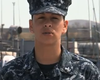 Navy Aims to Stop Sexual Assault in the Service (Video)