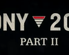 Invisible Children Releases Kony Sequel
