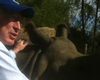 Tease photo for Ken Salazar Visits San Diego Zoo In Push To Promote American Tourism