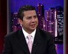 David Alvarez On The Convention Center Kerfuffle