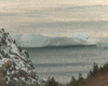 US Coast Guard Searches for Icebergs on Anniversary of Titanic Sink...