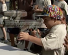Navy Bomb Patrol Unit Hosts Kids Career Day in San Diego (Video)