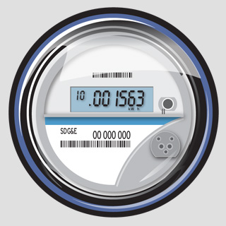 Smart Meter Opt Out Options In California Kpbs