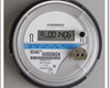 Tease photo for Smart Meter Opt-Out Plan Given Final Consideration