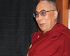Tease photo for Dalai Lama Says Science, Climate Change, Childhood Linked To Compassion