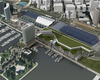 Hotel Tax To Fund Convention Center Expansion Approved