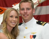 New Details In Navy Officer's Triple Murder Suicide Released