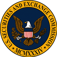 Whistleblower Sues SEC For 'Outsourcing' Bribery Investig...