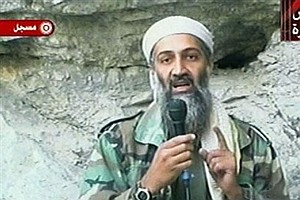 After Bin Laden, Al-Qaida Still Present As Movement