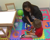 San Diego Center Promotes Maternal Health And Infant Development
