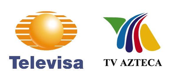 mexican tv stations to show soccer rather than