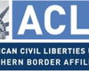 ACLU Demands Investigation Of Alleged Customs And Border Protection...
