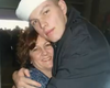 Happy Mother's Day - Navy Style (Video)