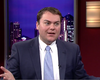Carl DeMaio Says His Support For Same-Sex Marriage Separate From Ro...