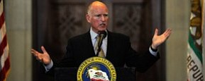Governor's Revised Budget Cuts California's Safety Net