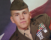 Camp Pendleton Marine To Be Awarded Navy Cross (Video)