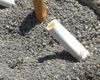Tease photo for Proposition 29 Gives Smokers One More Reason To Quit