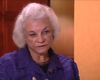 Sandra Day O'Connor: Teaching Civics Imperative To Country's Future