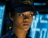 Tease photo for Battleship, The Movie: What Does The Navy Think? (Video)