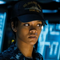 Battleship, The Movie: What Does The Navy Think? (Video)