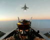 Tease photo for Today Marks 100 Years of Marine Corps Aviation (Video)
