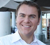 DeMaio Warns Stations To Stop Running Negative Ad