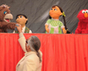U.S. Puts Kibosh On Pakistani Version Of Sesame Street (Video)