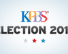 KPBS Special Coverage: Election 2012