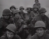 D-Day Remembered (Video)
