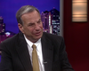 Bob Filner Says He Will Ask For Nathan Fletcher's Endorsement