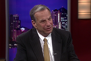 Tease photo for Bob Filner Says He Will Ask For Nathan Fletcher's Endorsement
