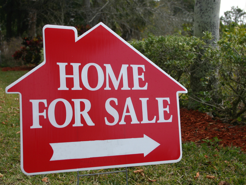 Shortage of san diego homes for sale leads to bidding wars for Housse for sale