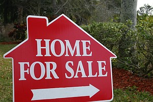 Tease photo for Shortage Of San Diego Homes For Sale Leads To Bidding Wars