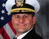 Navy Fires Captain Of San Diego-Based Ship In Wake of Collision