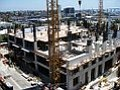 Redevelopment Returns With Civic San Diego