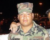 Rafael Peralta Medal Of Honor Case To Get Full Review, Says Congres...