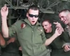 Tease photo for The Military Takes On 'Call Me Maybe' (Video)