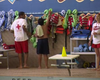 Extra Swim Class At City Heights YMCA Becomes Gender, Imm...