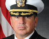 Sexual Comments Prompt Navy To Fire San Diego-Based Helo ...