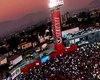 Tijuana's Xolos Club Seeks To Curb Beer Showers At Games