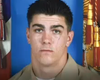 Dog Handler Marine From California Killed In Afghanistan (Video)