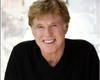 Robert Redford Says Problems With Colorado River Are Solveable