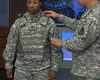 Female Soldiers To Get More Form-Fitting Body Armor (Video)
