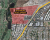 Mission Valley Project Gets Planning Commission Go-Ahead