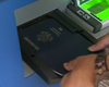 Global Entry Arrives At San Diego International Airport